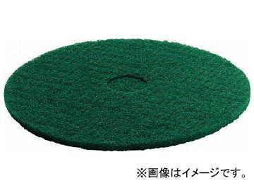 ケルヒャー ディスクパッド(赤) 63697910(7941323)