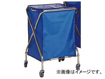 テラモト ダストカーSD小 DS-225-031-3(8173287)