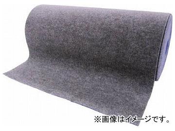 ワタナベ ファインコード FC-160 ダークグレー 182cm×20m FC-160W(7945230)