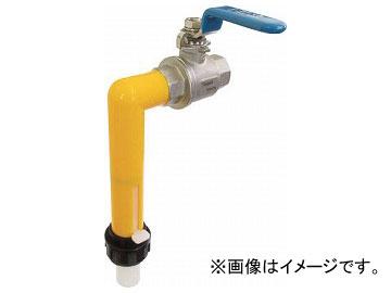 ミヤサカ 登場大人気アイテム コッくんHT ホームタンク用 入荷予定 MHC-T1 7920831