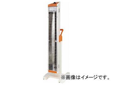 スイデン 遠赤外線ヒーター SEH-15A-2(8275556)
