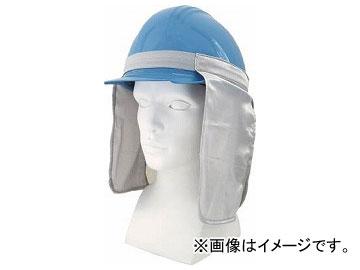超人気 専門店 SHOWA こかげのれんシルバー 8246615 デポー N16-17