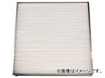 コトヒラ KDC-TD1用メインフィルタ KDC-TD1-MF(7930496)