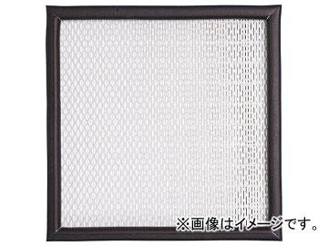 コトヒラ KDC-C02用HEPAフィルタ KDC-C02-HP(7930411)