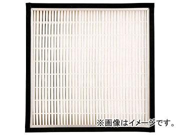 コトヒラ KDC-C02、C03用中性能フィルタ KSC-MP01(7930682)