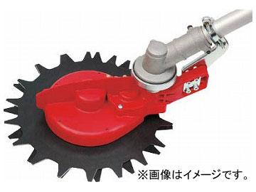 ニシガキ 草刈丸R N837(7785933)