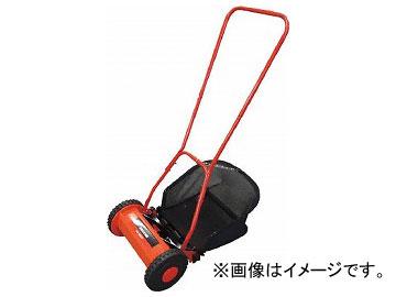 DAISHIN EG 手動式芝刈機 30cm DG-M300(8184425)