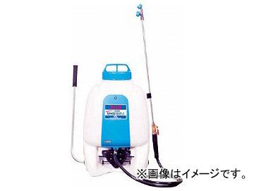 マルヤマ 人力噴霧機 MHD10P-1(8277252)
