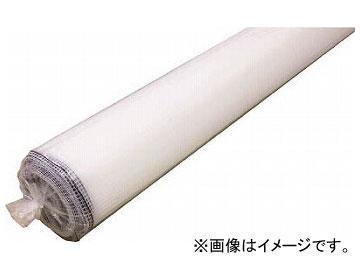 Dio ダイオネット190 2m×50m 白 417143(8194908)