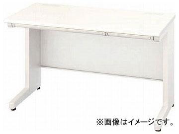 ナイキ 平デスク XEHH127F-WH(7923538)