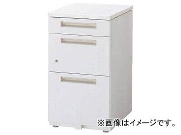 イナバ 脇デスク DUP7-047-B3 SW/OW(8200309)