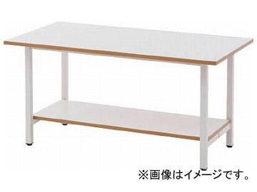 アールエフヤマカワ 作業台 W1500用棚板 RFSGD-OP15T(8195212)