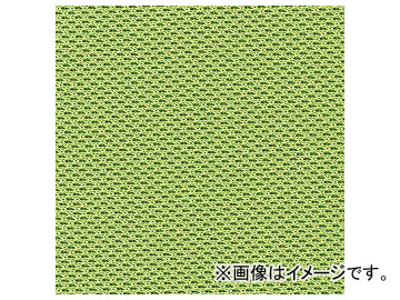 ナイキ パイプチェアー E415F-3-GR(7920041)