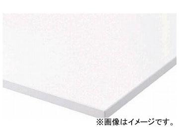 ウチダ スチール天板 HS UTSS-900(C) OW 5-821-8902(8184984)