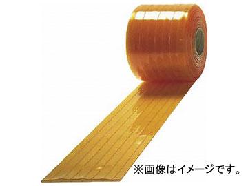 アキレス ストリップ型ドアカーテン アキレスミエール防虫制電ライン 3×300 MIOR-LINE-330-30(7806558)
