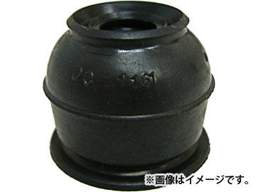 大野ゴム/オオノゴム タイロッドエンドカバー 品番:DC-1167 ダイハツ/DAIHATSU パイザー ブーン