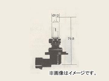 日産/ピットワーク ハイパーブループレミアム HB3 12V-65W(100W相当)(12V-60W) AY09P-2B012 入数:2個