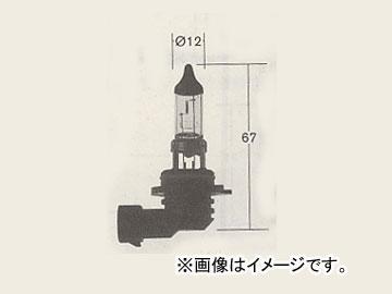 日産/ピットワーク ハイパーブループレミアム HB4 12V-55W(90W相当)(12V-51W) AY09P-2B014 入数:2個