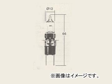 日産/ピットワーク ハイパーブループレミアム H3C 12V-55W(90W相当) AY09P-2B008 入数:2個