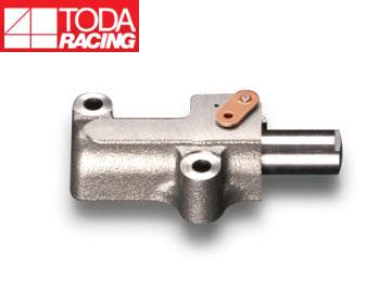 戸田レーシング/TODA RACING シビック TypeR/インテグラ TypeR/アコード EUROR K20A 強化チェーンテンショナー 14510-K20-000