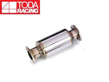 戸田レーシング/TODA RACING 触媒アダプター 18160-860-000 レビン・トレノ AE86 4AG