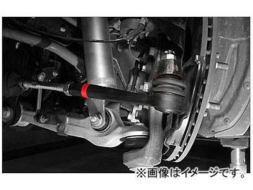 オートエクゼ/Auto Exe スポーツタイロッドエンド MNC7A00 マツダ ロードスター NCEC