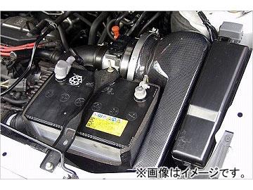 オートエクゼ/Auto Exe ラムエアインテークシステム MLW959 マツダ MPV LW5W