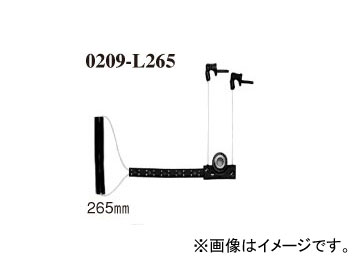 ディクセル ブレーキパッドセンサー フロント メルセデス・ベンツ G463/W463