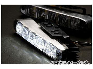 アーティシャンスピリッツ LEDライト 160 レクサス/LEXUS LS 600h/600hL UVF4# MC After 2009年11月~ HIGH-SPEC VERSE