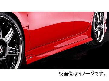 ダムド Styling マツダ Effect サイドスカート 未塗装品素地 後期 マツダ アテンザスポーツワゴン GH5FW/GHEFW 未塗装品素地/GH5AW-200001~ 後期 2010年01月~, エッフェル:80c1f5d0 --- officewill.xsrv.jp