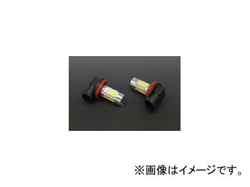 HKB ALTAIR LEDフォグ TypeI 16W バルブタイプ:H9 ALH916F JAN:4582199109192