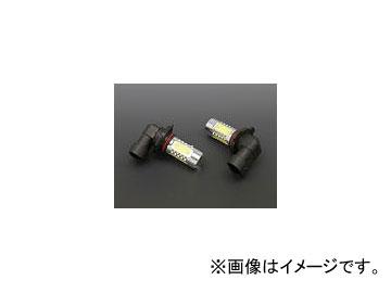 HKB ALTAIR LEDフォグ TypeI 16W バルブタイプ:H10 ALH1016F JAN:4582199109208