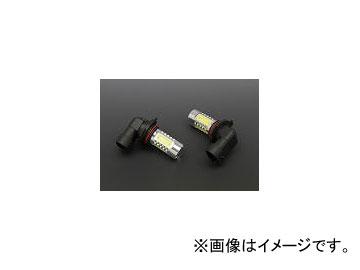 HKB ALTAIR LEDフォグ TypeI 16W バルブタイプ:HB4 ALHB416F JAN:4582199109154