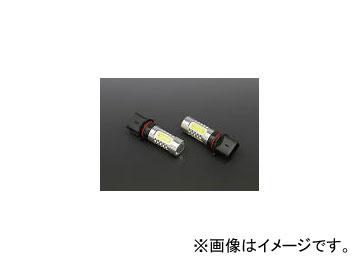 HKB ALTAIR LEDフォグ TypeI 16W バルブタイプ:PSX26W ALPSX26W16F JAN:4582199109239