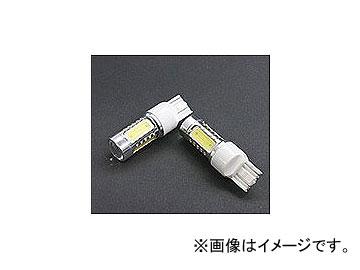 HKB ALTAIR LEDバルブ T20 シングル ホワイト ALHPT20W JAN:4582199108218