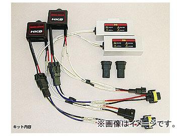 HKB ワーニングキャンセラー for L2000 HCL JAN:4582199122009