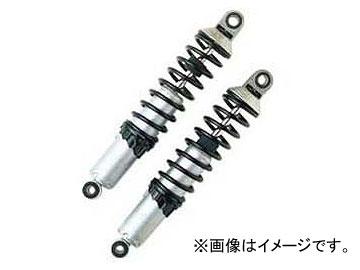 2輪 カヤバ サスペンション TGS350 入数:1セット(2本) カワサキ Z400FX