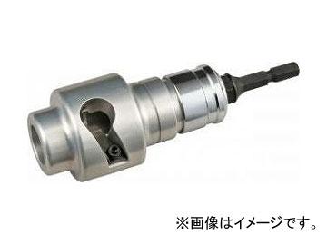 タジマ/TAJIMA ムキソケアジャスター式60 DK-MS60AJ JAN:4975364162632