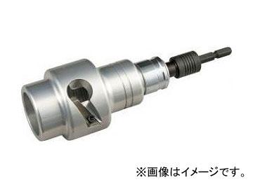 タジマ/TAJIMA ムキソケアジャスター式325 DK-MS325AJ JAN:4975364162687