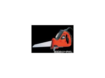 BLACK&DECKER 電動式ノコギリ/ジグソー KS900G JAN:4536178690003