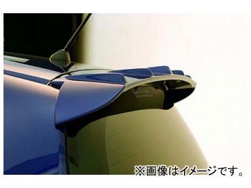 乱人 RANDO Style ルーフジェネレーター(リアゲートスポイラー) ホンダ フィット RS GE8/9 前期 2007年10月~2010年09月
