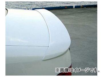 乱人 RANDO Style リアウィング トヨタ セルシオ 30系 前期