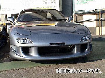 RE雨宮 フェイサー N-1 D0-022030-178 マツダ RX-7 FD3S