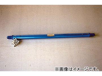 RE雨宮 リアリジットバー F0-022032-045 マツダ RX-7 FD3S