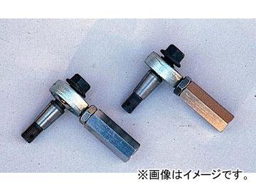 RE雨宮 TIE ロッド ピローエンド F0-022032-046 マツダ RX-7 FD3S