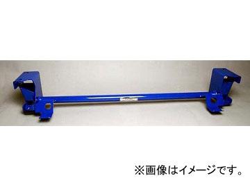 RE雨宮 スタビ・ブリッジバー F0-022032-052 マツダ RX-7 FD3S