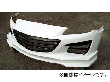 RE雨宮 AD エイト フェイサー EVO F/G FRP付 D0-088030-F47 マツダ RX-8
