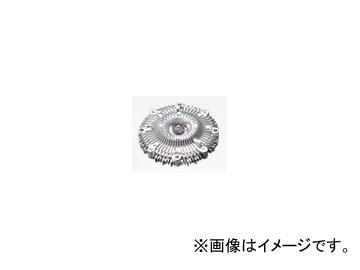 パロート/PARAUT ファンカップリング V5-051 ニッサン/日産/NISSAN サファリ