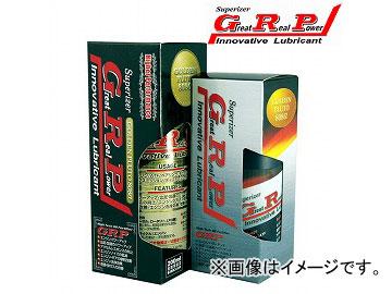 2輪 ヤザワ GRP ゴールデンプルート オイル添加剤 GRP-10057 200ml JAN:4933912010057