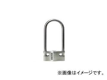 2輪 ヤザワ U字ロック XULシリーズ XUL210 210mm JAN:876846002412
